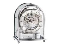 Model 1226-02-04,12260204,clocks,mantel clocks