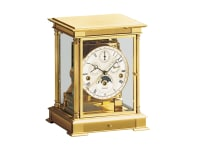 Model 1240-06-05,12400605,clocks,mantel clocks