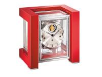 Model 1266-77-04,12667704,clocks,mantel clocks