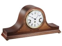 Model 1279-23-01,12732301,clocks,mantel clocks