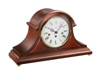 Model 1274-23-01,12742301,clocks,mantel clocks