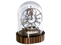 Model 1302-57-01,13025701.clocks,mantel clocks