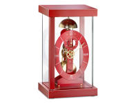 Model 1304-77-01,13047701,clocks,mantel clocks