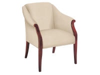 1315 Darcy,1315,Chair