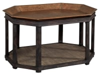 1-5100 Tray Coffee Table,15100,tables, coffee tables