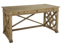 1-5143 Wiriting Table,15143,tables,writing tables,desks,office
