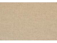 1533-091 Perth Linen