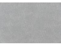 1538-093 Kate Spa