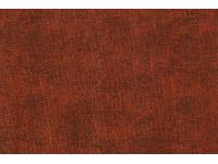 1538-122 Kate Rust