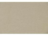 1540-092 Haven Linen
