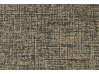 1541-082 Alchemy Linen Pewter