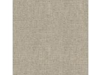 1541-084 Alchemy Linen Platinum