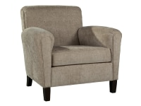 1700 Roselyn,1700,chairs,lounge chairs,comfort zone chairs,upholstered chairs