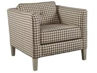1704 Delano,1704,Chair