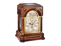Model 1705-22-01 Belcanto,17052201,clocks,mantel clocks