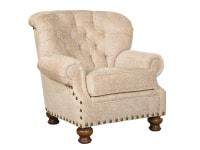 1706 Devin,1706,Chair