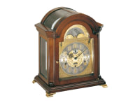 Model 1708-23-01,17082301,clocks,mantel clocks