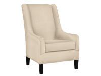 1710 Adriana,1710,Chair