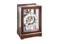 Model 1713-57-01,17135701,clocks,mantel clocks