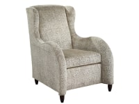 1713 Angela,1713,chairs,upholstered chairs,comfort zone