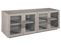 1-7150 Berkeley Heights Entertainment Console