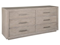 1-7160 Berkeley Heights Dresser,17160,dressers,bedroom