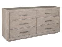 1-7160 Berkeley Heights Dresser,17160,dressers,bedroom