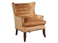 1719 Hannah,1719,chairs,upholstered chairs,comfort zone