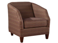 172040 Barbra,172040,Chair