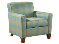 172440 Lena,172440,Chair