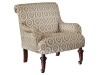 1726 Melinda,1726,Chair