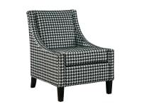 1728 Krystyn,1728,Chair