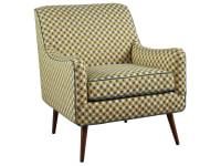 172940 Baylor,172940,Chair