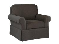 173140SR Roman Swivel Rocker,173140SR,Swivel Rocker,Chair