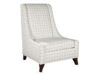 1732 Rosie,1732,chairs,upholstered chairs,comfort zone chairs
