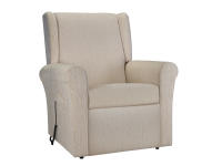 1735 Jenson Lift Chair,1735,chairs,comfort zone,upholstered chairs,lift