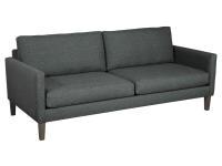 "174175 Metro 75"" Track Arm Sofa,174175,sofas,metro sofas,track arm sofas,living room"