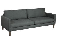"174185 Metro 85"" Track Arm Sofa,174185,metro,sofas,track arm sofas,living room"