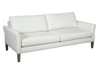 "174375 Metro 75"" Flared Arm Sofa,174375,sofas,metro sofas,flared arm sofas,living room"