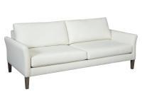 """174375 Metro 75"""" Flared Arm Sofa,174375,sofas,metro sofas,flared arm sofas,living room"""