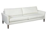 """174385 Metro 85"""" Flared Arm Sofa,174385,sofas,metro sofas,flared arm sofas,living room"""