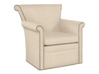 1760SW Francesca Swivel Chair,1760sw,chairs,swivel chairs