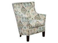 1764 Sebastian,1764,chairs,wing chairs