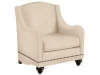 1765 Anne,1765,chairs,lounge chairs,comfort zone chairs