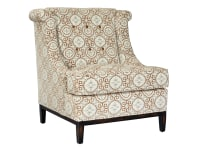 1770 Nadine,1770,chairs,lounge chairs