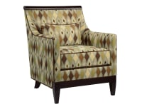 1774 Jonas,1774,chairs,exposed wood chairs