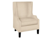 1776 Adamson,1776,chairs,accent chairs,upholstered chairs,living room