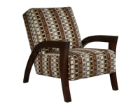 1779 Jasper,1779,chairs