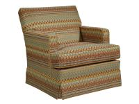 1781SG Spencer Swivel Glider,1781sg,chairs,swivel gliders