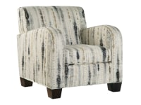 178540 Grayson,178540,chairs,comfort zone chairs,upholstered chairs